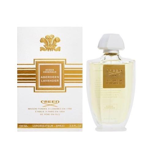 Creed Acqua Originale Aberdeen Lavande 100 ml (edp)