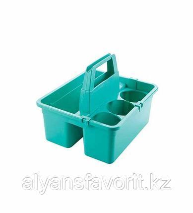 Пластиковая корзина, фото 2