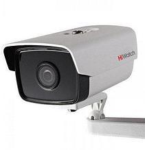 IP камеры HiWatch