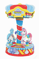 Игровой автомат - Dream carousel