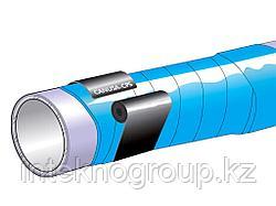 Canusa Wrapid COAT PE - непревзойденная механическая защита