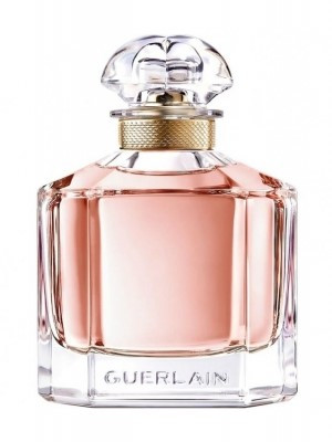 Guerlain Mon Guerlain (Герлен Мон Герлен) 100 ml (edp)