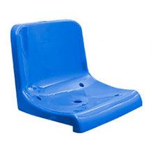 Сиденье пластиковое для стадиона