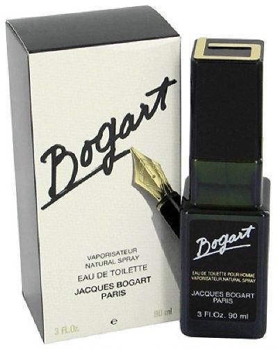 Jacques Bogart Jacques Bogart Bogart (Богарт Мен) 90 ml (edt)
