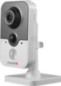 DS-I114W - внутренняя IP камера