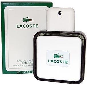 Lacoste Original (Лакост Ориджинал) 100 ml (edt)