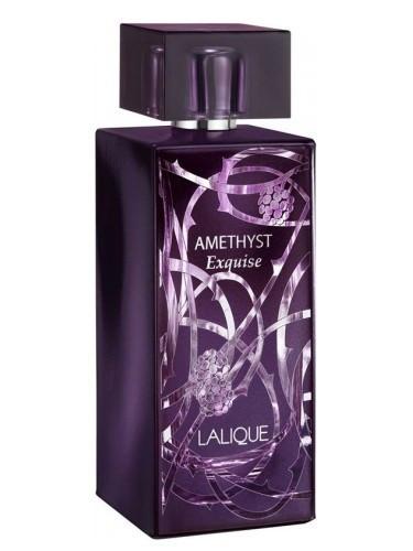 Lalique Amethyst Exquise 100 ml (edp)