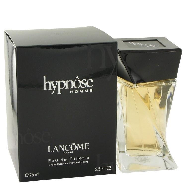 Lancome Hypnose Homme (Ланком Гипноз) 75 ml (edt)