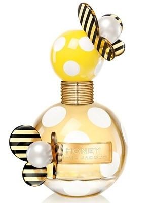 Marc Jacobs Honey (Марк Якобс Honey) 50 ml (edp)