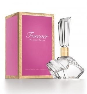 Mariah Carey Forever (Мэрайя Кэри Форевер) 100 ml (edp)