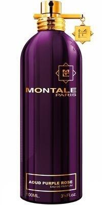 Montale Aoud Purple Rose 20 ml (edp) 100 ml (edp), Унисекс
