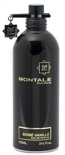 Montale Boise Vanille (Монталь Бойс Ваниль) 100 ml (edp)
