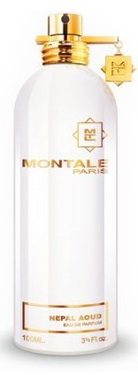 Montale Nepal Aoud (Монталь Нерал Ауд) 100 ml (edp)