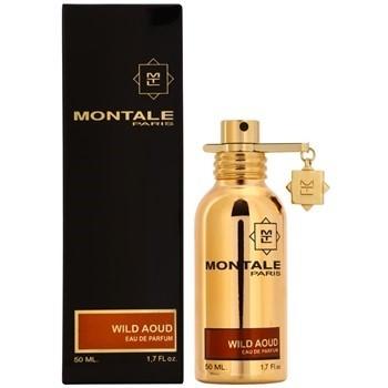 Montale Wild Aoud (Монталь Вайлд Ауд) 100 ml (edp)