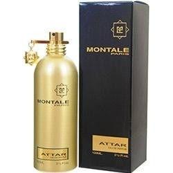Montale Attar (Монталь Аттар) 100 ml (edp)