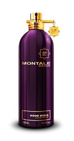 Montale Aoud Ever (Монталь Aoud Ever) 100 ml (edp)