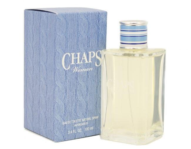 Ralph Lauren ChaPs (Ральф Лорен Чапс) 50 ml (edt)