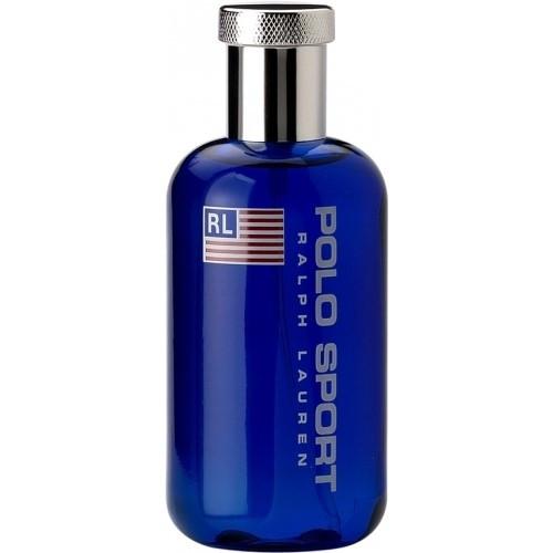 Ralph Lauren Polo Sport (Ральф Лорен Поло Спорт) 125 ml (edt)