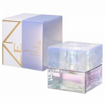 Shiseido White Heat Edition (Шисейдо Зен Уайи Хит) 50 ml (edp)