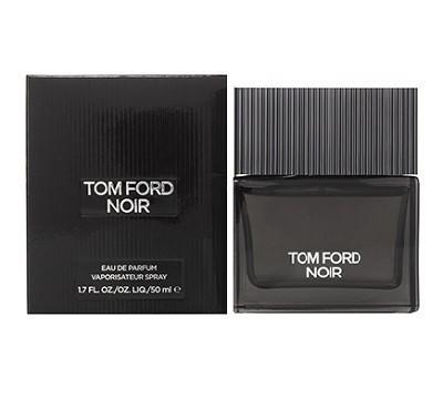 Tom Ford Noir (Том Форд Noir) 100 ml (edp)