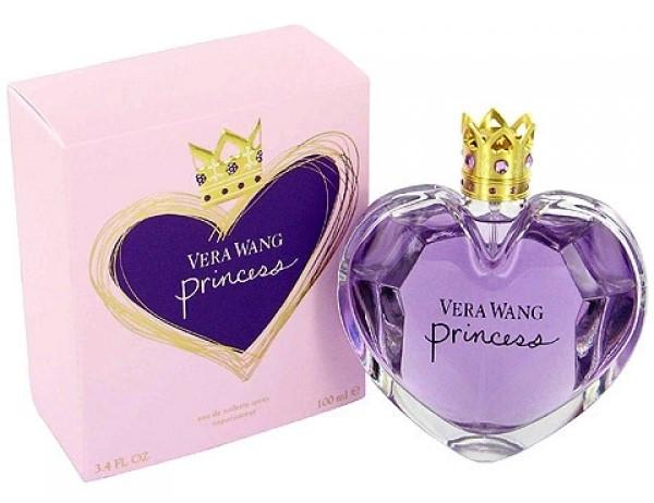Vera Wang Princess (Вера Вонг Принцесс) 100 ml (edt)
