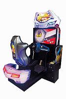Игровой автомат - Cruisin Blast