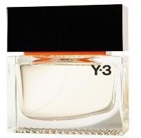 Yohji Yamamoto Y-3 Black Label (Йоджи Ямамото Y-3 Black Label) 75 ml (edt)