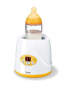 Beurer GmbH Цифровой подогреватель детского питания BY52 Beurer GmbH