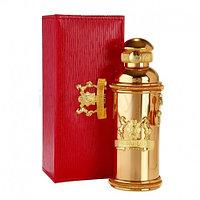Alexandre.J The Collector: Golden Oud (Александр Джи Голден Уд) 100 ml (edp)