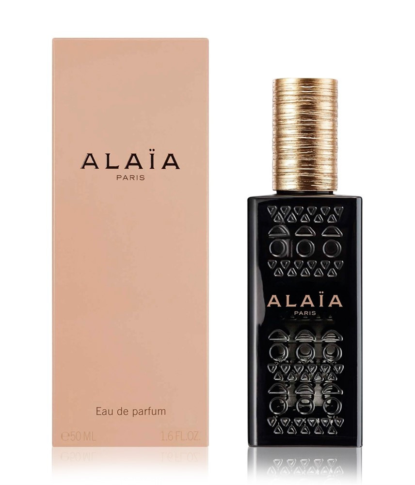 Azzedine Alaia Alaia (Алайа Алайя) 100 ml (edp)