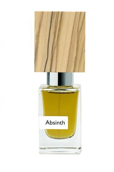 Nasomatto Absinth (Насоматто Абсинт) 30 ml (Extract de Parfum)