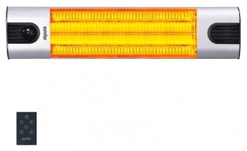 Simfer Инфракрасный обогреватель Simfer S 2360 WT