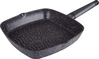 Гриль-сковорода Nice Cooker Alfetta Series 28x24x4,8 см 1,6 л
