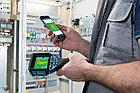 Тепловизор Bosch GTC 400 C Professional. Внесен в реестр СИ РК, фото 6
