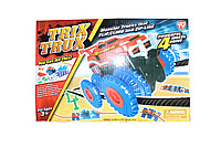 Монстр-трак канатоходец TRIX TRUX 1936