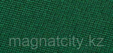 Сукно Manchester-lux 2 м. (40% нейлон, 60% шерсть )