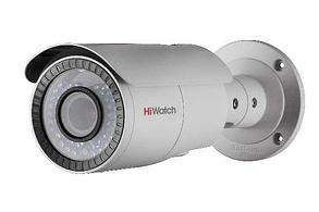 HiWatch DS-I226