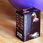 Гимнастический мяч 65 см для коммерческого использования (FT-GBPRO-65), фото 3