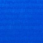 Гимнастические маты Premium (100х200х5 см), Judo ткань , фото 2