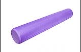 Цилиндр для пилатес EVA 60см , фото 5