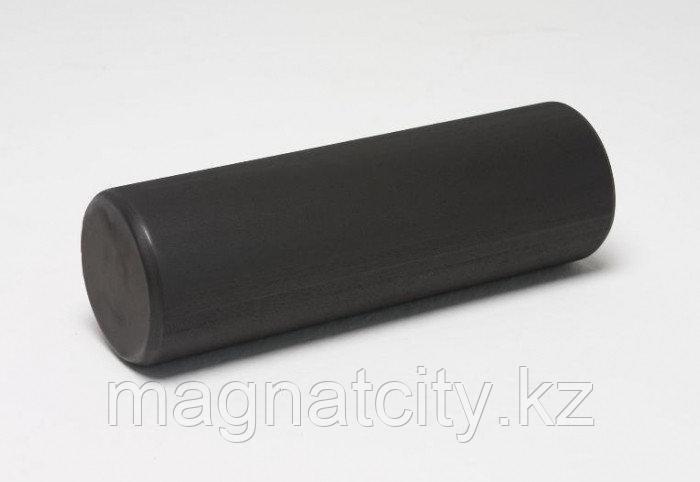 Цилиндр для пилатес EVA 45см премиум
