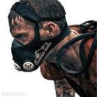 Тренировочная маска 2.0 , фото 2