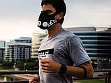 Тренировочная маска 2.0 , фото 6