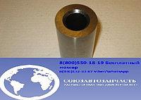Палец поршневой (ПАО Автодизель) для двигателя 7511-1004020-03