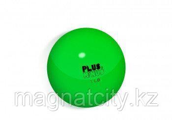 Мяч для аэробики \ пилатес 0,45кг