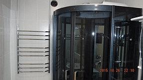 Ванная комната под ключ 2