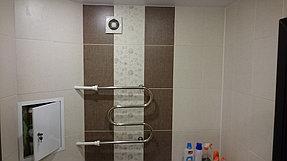 Ванная комната под ключ 4