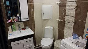 Ванная комната под ключ 5