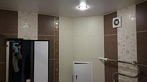 Ванная комната под ключ 6