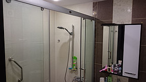Ванная комната под ключ 7